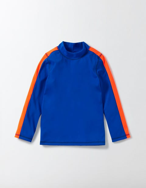 Surfanzug Blue Jungen Boden 104 9tNdb