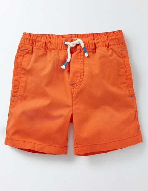 Drawstring Shorts Marmalade Boys Boden, Marmalade