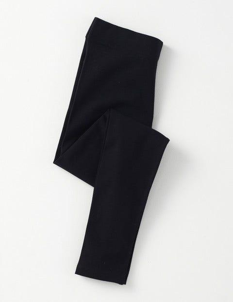 Essential Leggings Black Girls Boden Black