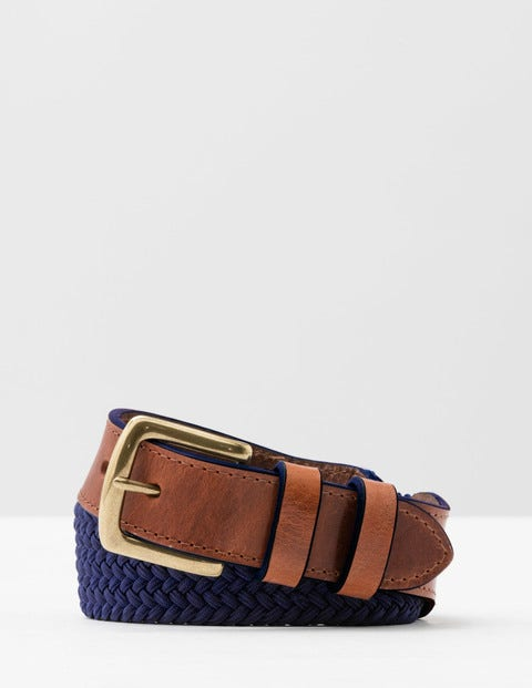 Boden catalogue men 39 s accessories from boden at for Boden great britain