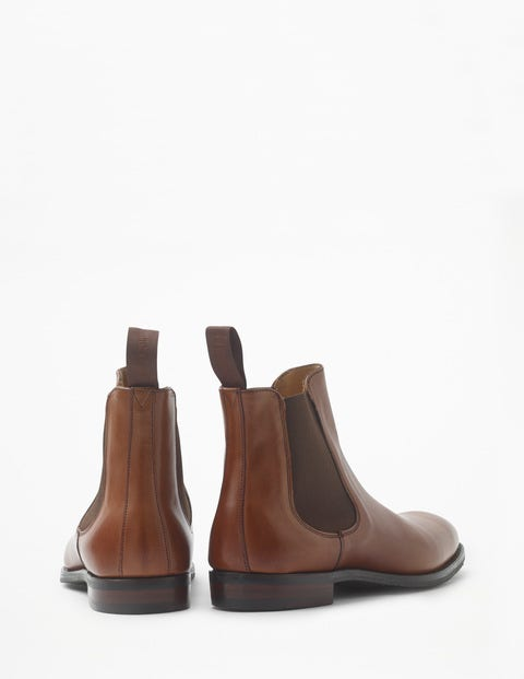 f4ad2bedafe Cheaney Godfrey D M0177 Shoes & Boots at Boden