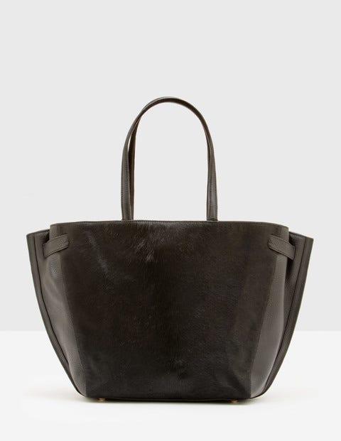 Valence Shoulder Bag