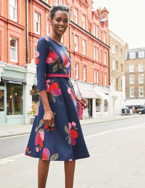 See the Latest High Quality British Styles for Petites at Boden ...