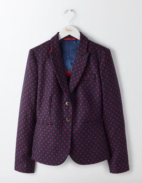Boden women 39 s outerwear make special savings today at for Bodendirect uk