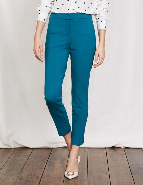 Retro Pants & Jeans Hampshire 78 Trousers Drake Women Boden Drake £60.00 AT vintagedancer.com