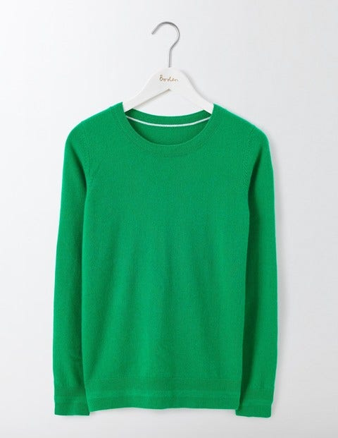 Boden men 39 s tops make special savings today at boden for Bodendirect sale