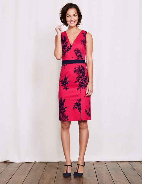 Boden catalogue women 39 s dresses skirts from boden at for Boden katalog
