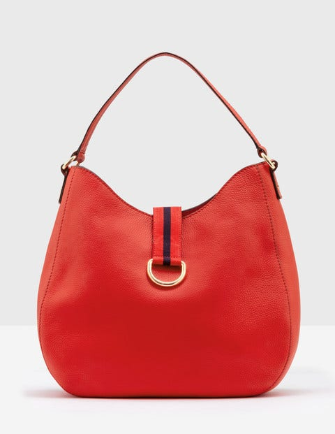Toulouse Shoulder Bag A0037 Handbags, Clutches & Wallets at Boden