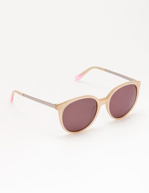 Cadiz Sunglasses Nude Women Boden, Nude
