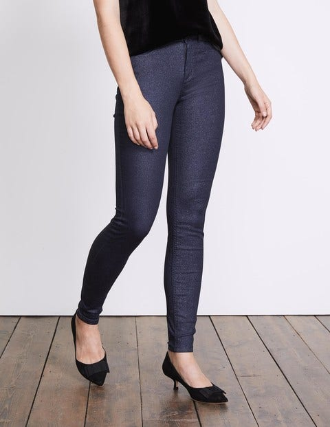 Mayfair Skinny Jeans Wc180 Pants Jeans At Boden