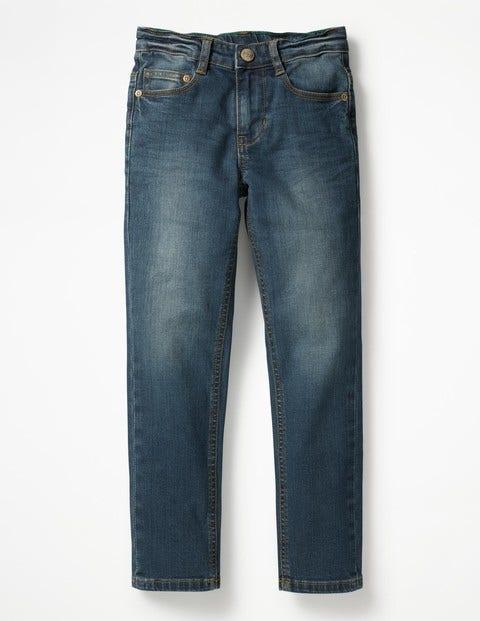 Skinny Jeans - Mid Vintage