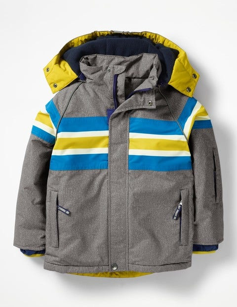 9da743618 All-weather Waterproof Jacket B0478 Jackets at Boden