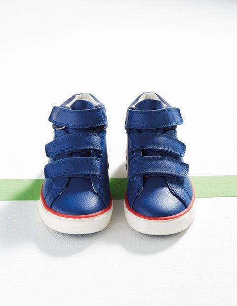 Déstockage chaussures et bottes garçon   Boden FR 1b5c193bde82