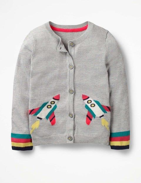 Girls Knitwear, Jumpers & Cardigans | Boden | Boden