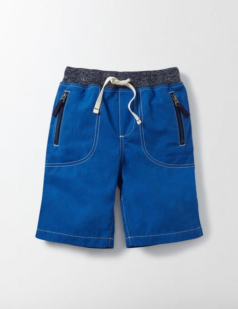 Adventure Shorts - Duke