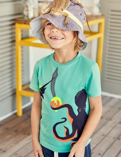 Fisherman's Hat
