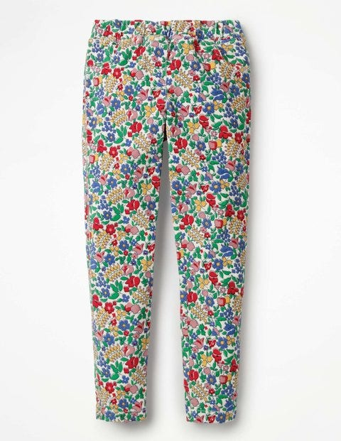 8ea4a345831f23 Leggings for Girls | Boden UK