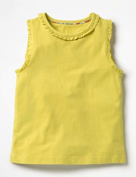 5adc8b26f Pretty Vest G0360 Tops   T-shirts at Boden