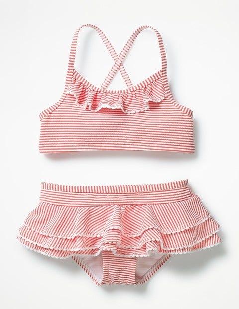 f094b559b5 Pretty Bikini Set G0427 Bikinis   Tankinis at Boden