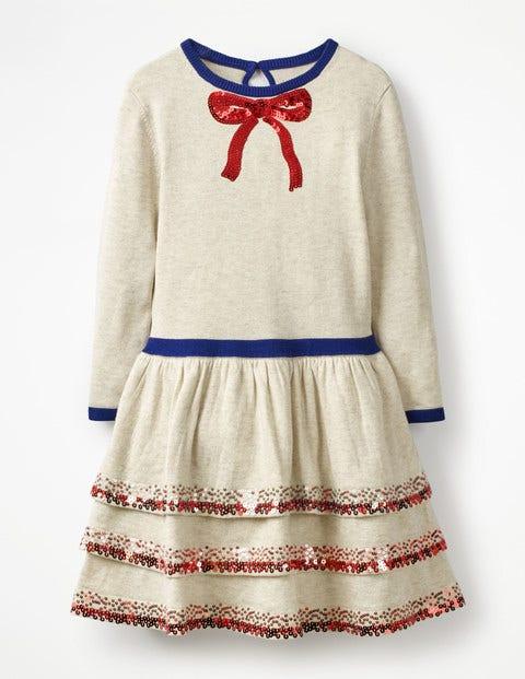 Vintage Style Children S Clothing Girls Boys Baby Toddler