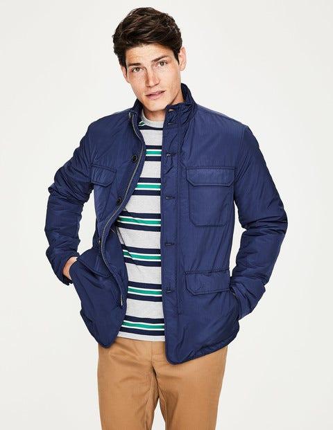 c22e104a0d Men s Clearance Coats   Jackets