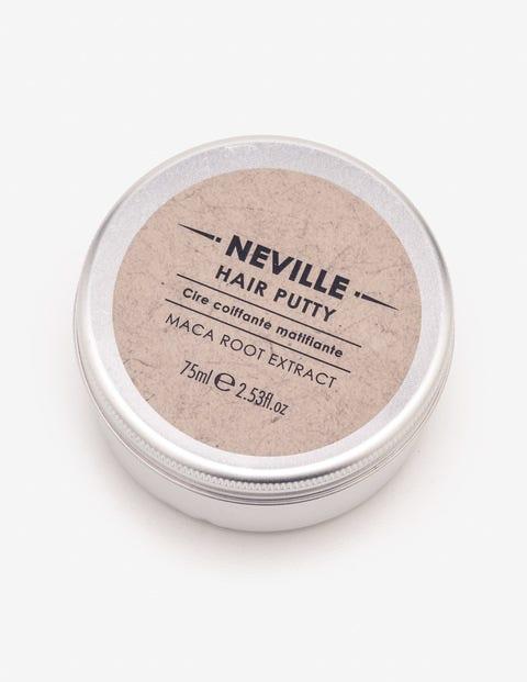 Neville Hair Putty - Multi