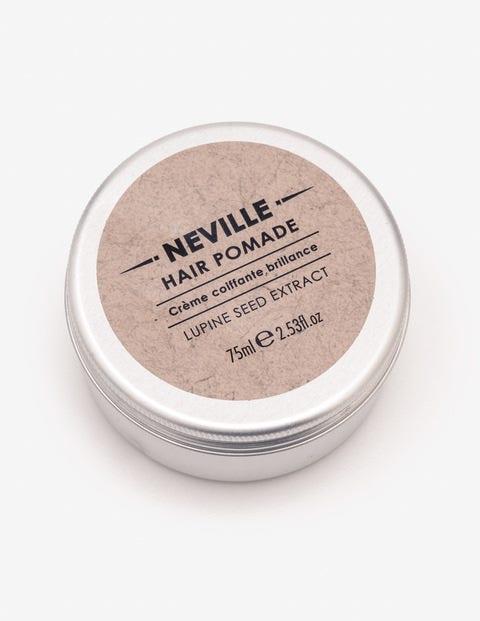 Neville Hair Pomade - Multi