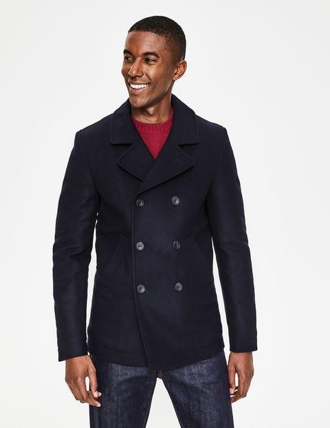 Clearance Men S Coats Jackets Boden Uk