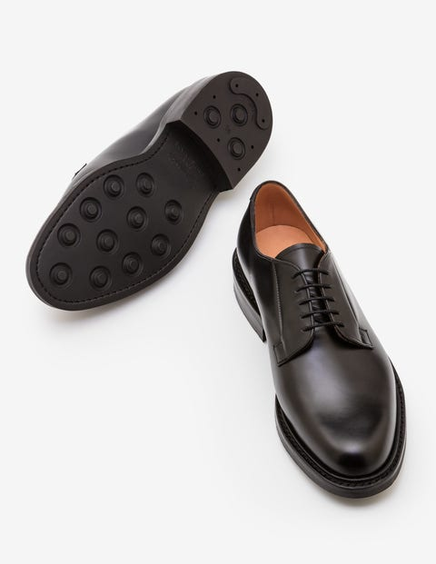 Cheaney Deal - Black