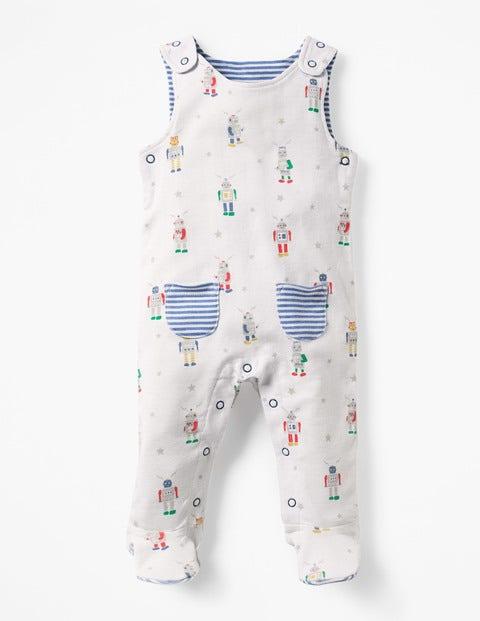 709b4b28b Clearance All Babywear