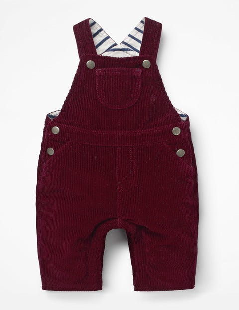 28d88afb3cb Classic Cord Overalls Y0396 Rompers Overalls At Boden