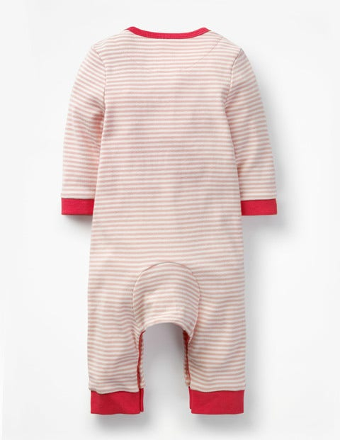 a5ead09b1321 Robin Jersey Romper Y0480 Gifting at Boden
