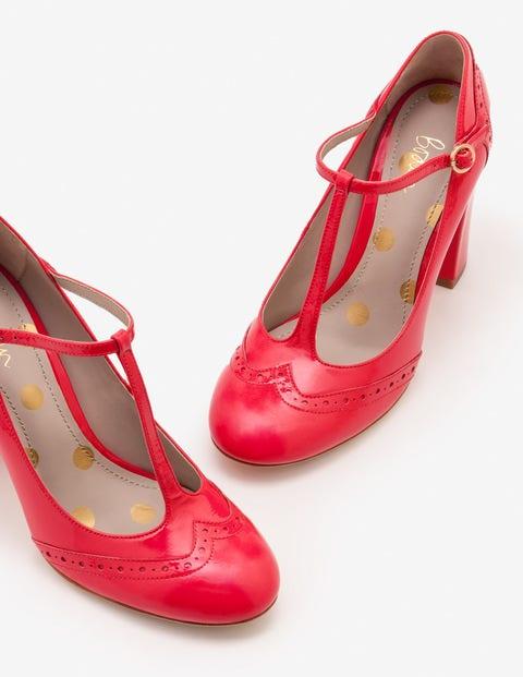 Lucinda Heels - Pop Peony