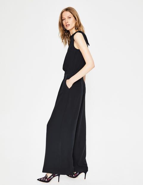 da2d98380322 Clarissa Jumpsuit T0105 Special Occasion Dresses at Boden
