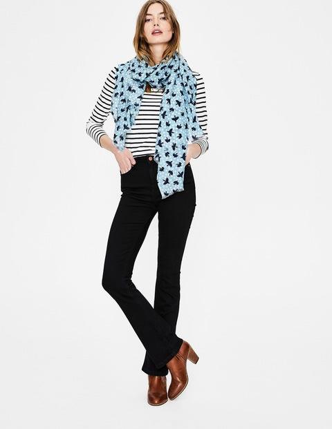 Jean Boden T0116 Slim Pantalonsamp; Jeans Bootcut Marylebone Chez iXZOkuP