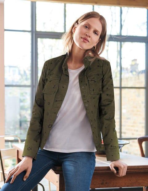 7d70fe50f3 Women s Coats   Jackets