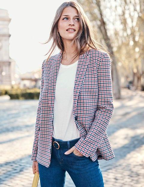 Clearance Women S Coats Jackets Boden Au