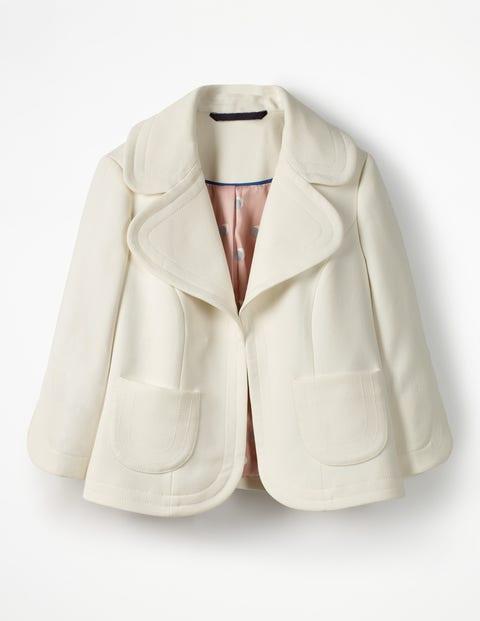 Sylvia Jacket T0090 Jackets At Boden