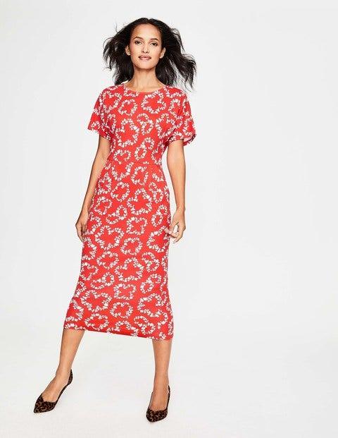 Vanessa scott shirts blouses women on yoox com octer for Boden katalog