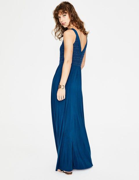 216ed25e59f Jacqueline Maxi Dress J0146 Dresses at Boden