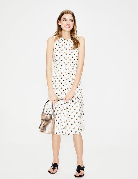 484c33d6c4 Leila Shirt Dress - Gingerbread Shadow Spot