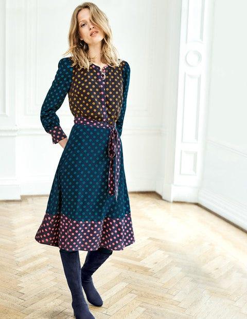 Geliebte Eva Kleid W0183 Kleider für besondere Anlässe bei Boden @GH_57