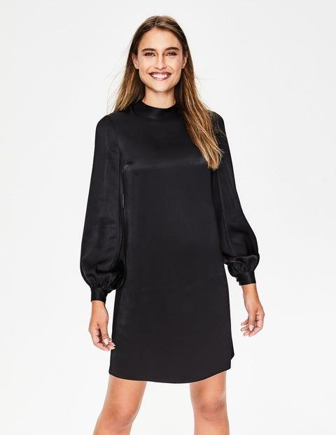 Christobel Dress - Black
