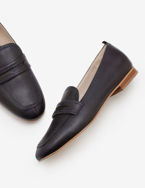 Chaussures Femme Et Fr Bottes Boden BwBfErnxPq