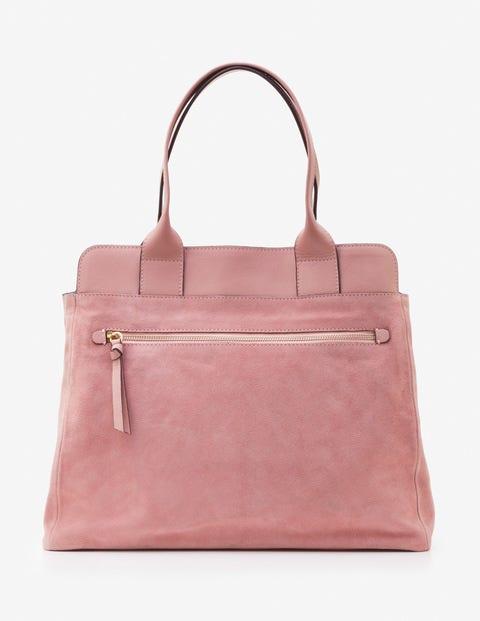 8c377adc290 Women s Handbags   Boden UK