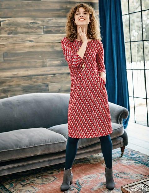 Clearance Women S Dresses Boden Au