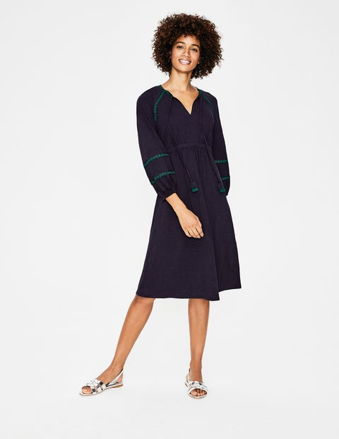 heidi-jersey-dress---navy by boden