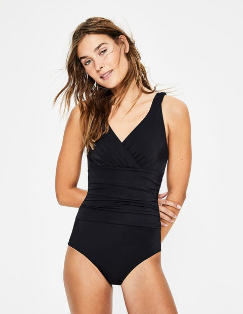 Talamanca Swimsuit
