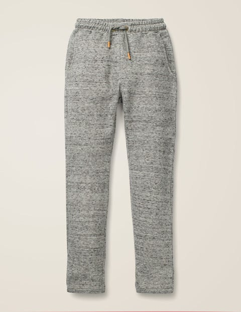 ee8958719 Boys' Trousers & Jeans | Boden UK