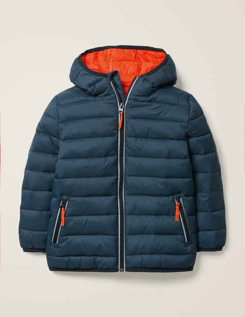 29f51099c0e9e Boys' Coats, Jackets & All in Ones | Boden UK
